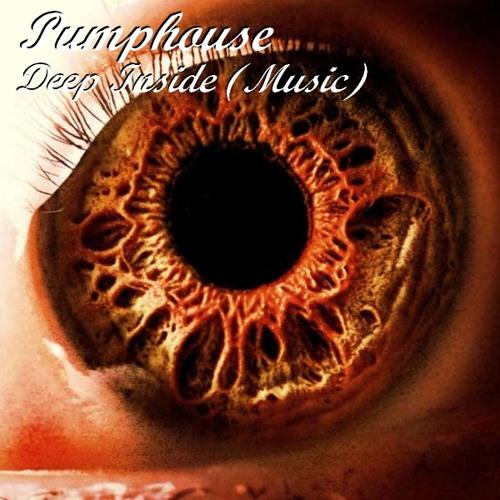 Deep Inside (Music)
