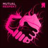 Spektre & Subfractal - Ram Raid (Alternative Mix) [Respekt] mp3