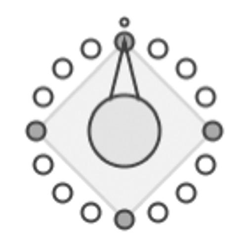 Euclidean Patterns Demo 1