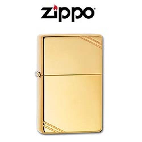 Zippo Riddim - Dub Mix by Digital Woods