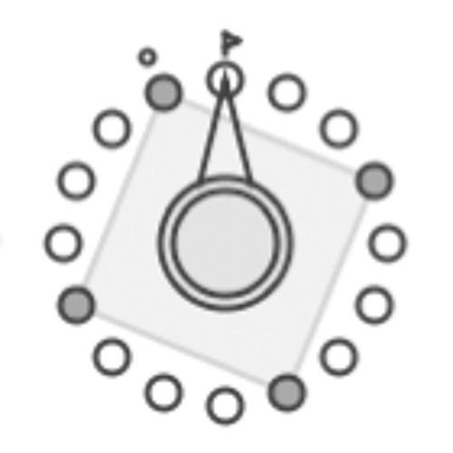 Euclidean Patterns Demo 2
