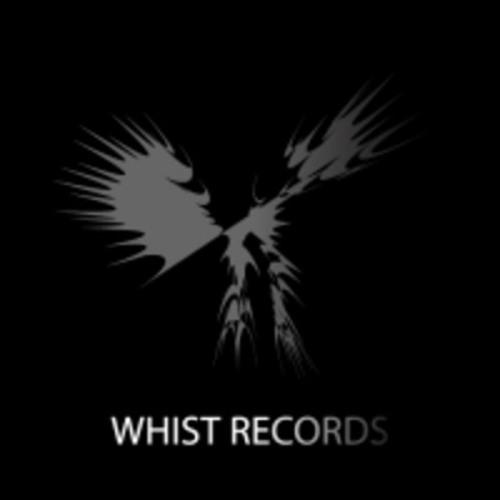 AihO & Lu4O - No Limits ( Sobar & Gorziza RMX ) || WHIST RECORDS