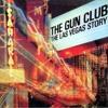 The Gun Club - My Dreams