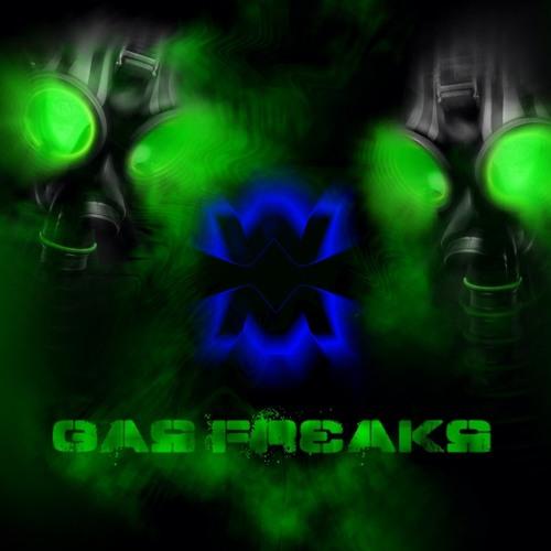 WM - Gas Freaks