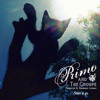 Download PRIMO&THE GROUPE - Why He Had To Go feat. Chihiro (PATCHWORKS DISCO REMIX) // Nov 20 2011 OUT! Mp3