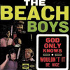 **** Free Beat **** Free Beat****  God Only Knows (Beach Boy Sample)
