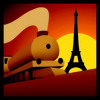 SWEEP - Last Train To Paris
