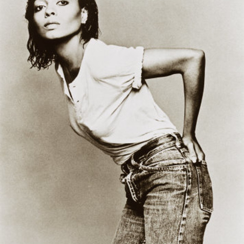 Diana Ross - I'm Coming Out (Integer Bootleg) [Download in Description]