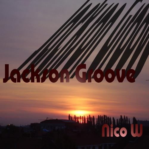 Jackson Groove