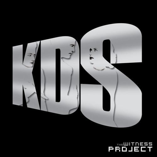 KDS - Late At Nite