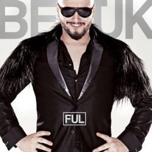 Beduk - Disco - Breaker