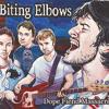 Biting Elbows - Dope Fiend Massacre