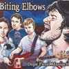 Biting Elbows - Who Am I To Stand Still