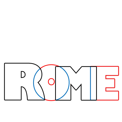 Rome - Sex Ed. (Radio Edit)