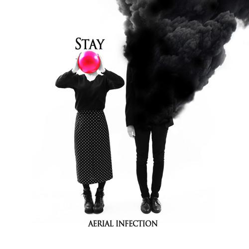 2.Aerial Infection - Blood (Original Mix)