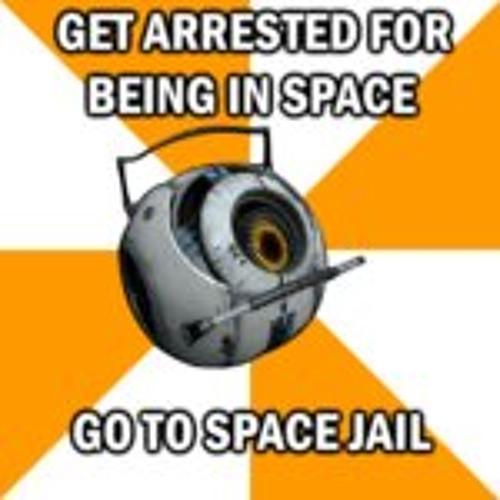 SPT:B- SpaceBreaker