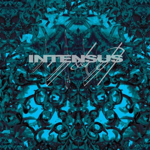 Intensus -  I'm A Wisdom (ft. Tommy Rogers) (Metalblade Records)