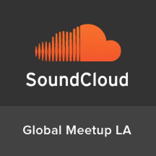 Los Angeles Global Meetup
