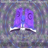 Goawizzard feat Mr.Plastica - Global Dance Inspiration 2 Theme