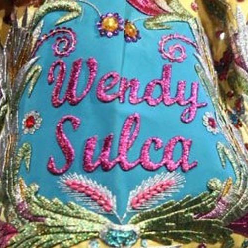 Like a virgin - wendy sulca (el gato deejay rfx)