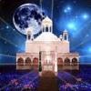 Temple Of A Thousand Bells (SB&B Remix) 5-22-11