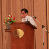 IT, Education and Challenges by Saya U Kyaw Win