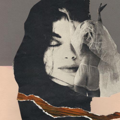 Ink Jar (feat. Marissa Nadler)