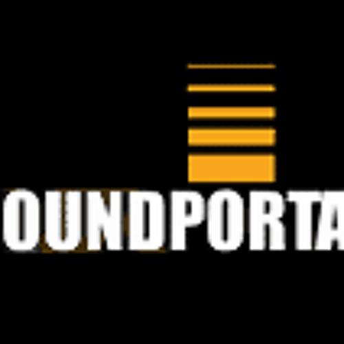 CENTAO ON RADIO SOUNDPORTAL