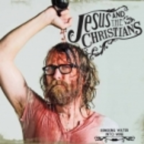 Featured Artist: Jesus and The Christians