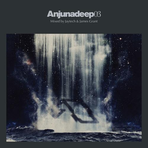 Anjunadeep Edition 227 with James Grant