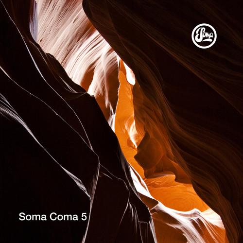 Soma Coma 5 Preview
