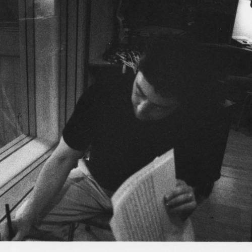 John Califra - original music for documentaries