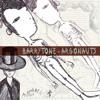 Barrytone - Jazziola