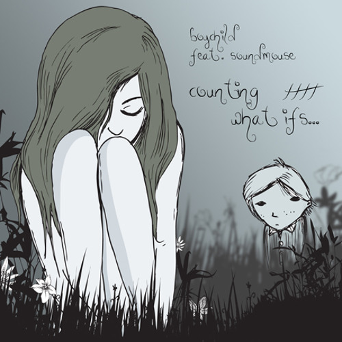Counting What Ifs feat. Soundmouse (Original)