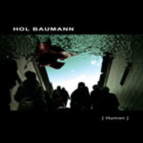 Hol Baumann - Endless Park