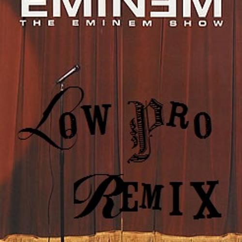 Eminem - Business (Remix)