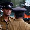 Sri Lankan Police Service
