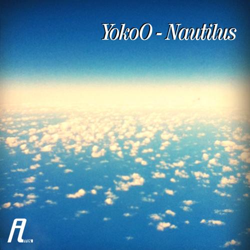 Nautilus (Affin)