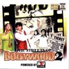 Dil Mera Dil - Streets Of Bollywood 2