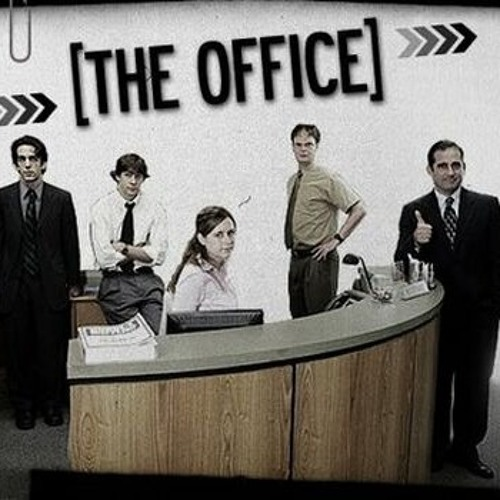 Forekast - The Office Space (Remix) -- FREE DOWNLOAD