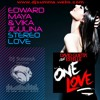 Stero Love Ft. One love - Dj SummA (Extended mix 2011)