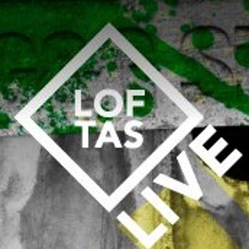 Loftas Live