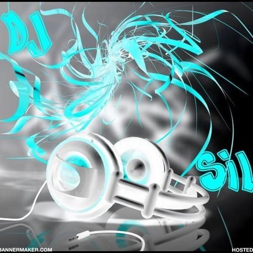 2011 DJ SiLv ElECTR0 HOUSE MUSIC