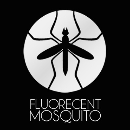 Take it away -  Fluorescent Mosquito REMIX