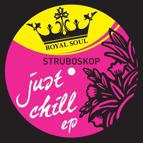 Struboskop - The Funk Joint [snippet]