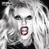 Download Lady Gaga - Born This Way