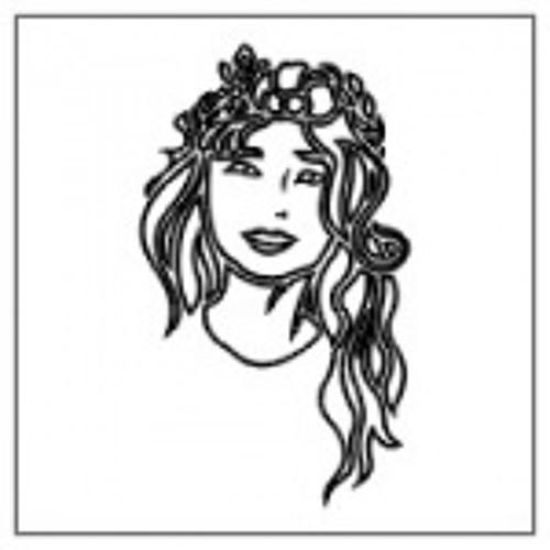 Barleyjuice - Celtic Girl