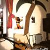 Alexander Beetle: Favourite Slave (Instrumental)