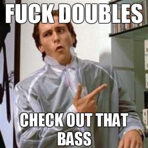 Breezy Bass