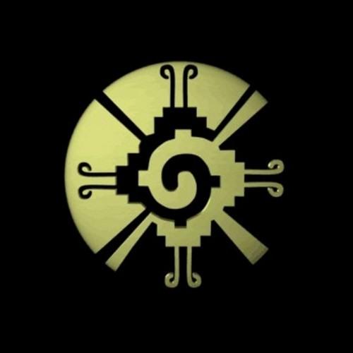 Spootnik - Salvation 2012